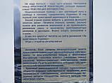 Сенченко Н.И. Судьба Украины в мире управляемого хаоса. , фото 8
