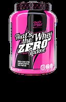 SPORTDEFINITION TTWhey ZERO 1,2kg