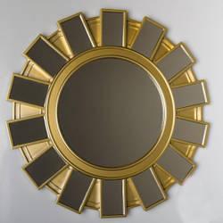 Зеркало Dominica