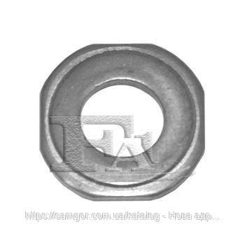 Шайба термозахисна Opel Combo 1.7 CDTI (2004-2011)