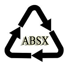 ABS-X
