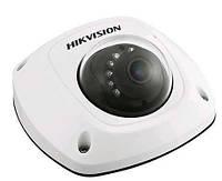 DS-2CD2512F-I (2.8 мм) IP видеокамера Hikvision