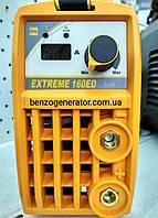 Hugong Extreme 160ED Сварочный инвертор