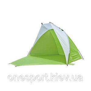 Палатка пляжная L.A. Trekking Barcelona (код 119-2721)