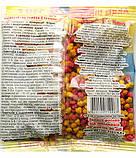Рембек гранула 110 г Агромаг, фото 2