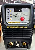 Hugong Power Cut 70 K Плазморез
