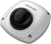 DS-2CD2512F-IS (2.8 мм) IP видеокамера Hikvision
