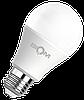 Світлодіодна лампа ВТ-512 A60 12W E27 4500K