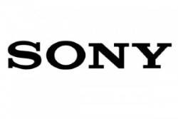 Наушники гарнитура для Sony Xperia