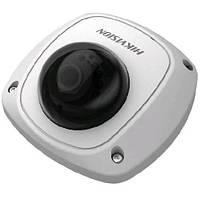 DS-2CD2512F-IWS (4 мм) IP видеокамера Hikvision