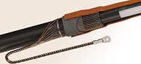 Муфты на одножильный кабель с изоляцией из сшитого полиэтилена
