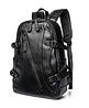 Стильный рюкзак EtonWeag черный С216