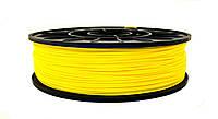 Желтый ABS-X (1.75 мм/0.75 кг)