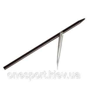 Гарпун TAHIT. SANDVIK для резинок 125 см (6mm) + сертификат на 100 грн в подарок (код 156-4820)