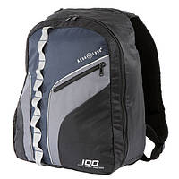 Сумка рюкзак BAG PACK для сум.1550 + сертификат на 50 грн в подарок (код 156-4855)