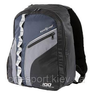 Сумка рюкзак BAG PACK для сум.1550 + сертификат на 100 грн в подарок (код 156-4855)
