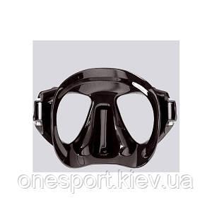 Маска для плавания Seac Sub One BK BK черный (код 156-4943)