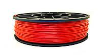 Красный ABS-X  (1,75 мм/0,5 кг)