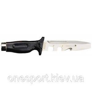 Нож DIABLO TOOL + сертификат на 150 грн в подарок (код 156-5020)