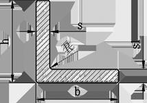 Алюминиевый уголок | Под заказ