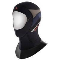 Шлем к г/к Balance 5mm жен. p.L + сертификат на 50 грн в подарок (код 156-5474)