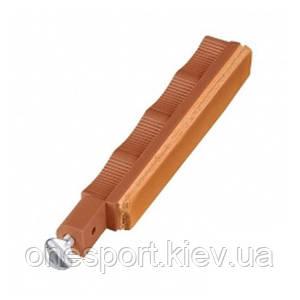 Lansky камень Leather Stropping для точильной системы (для тонкой полировки ) (код 161-5657)