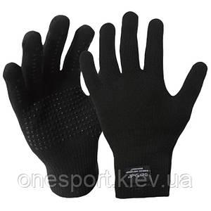 Перчатки водонепроницаемые Dexshell TouchFit S (код 161-5777)