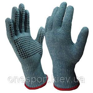 Перчатки водонепроницаемые Dexshell ToughShield L + сертификат на 50 грн в подарок (код 161-5778)