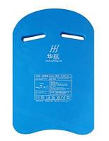 Доска для плавания Kickboard, разн. цвета, фото 1
