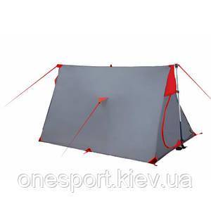 Палатка Tramp Sputnik (код 159-6153)