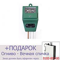 Измеритель кислотности