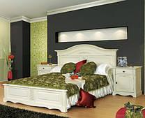 Спальня Anna Mobex