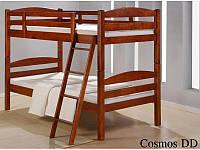 Кровать двухъярусная Космос (DD Cosmos)