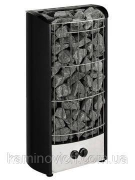 Каменка электрическая  HARVIA Figaro FG70, фото 2