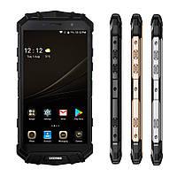 Защищенный смартфон Doogee S60 Lite 4/32gb Black IP 68 MediaTek MT6750T 5580 мАч, фото 6