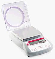 Лабораторные весы Ohaus Traveler TA3001