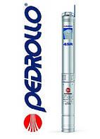 Перемотка скважинных насосов Pedrollo