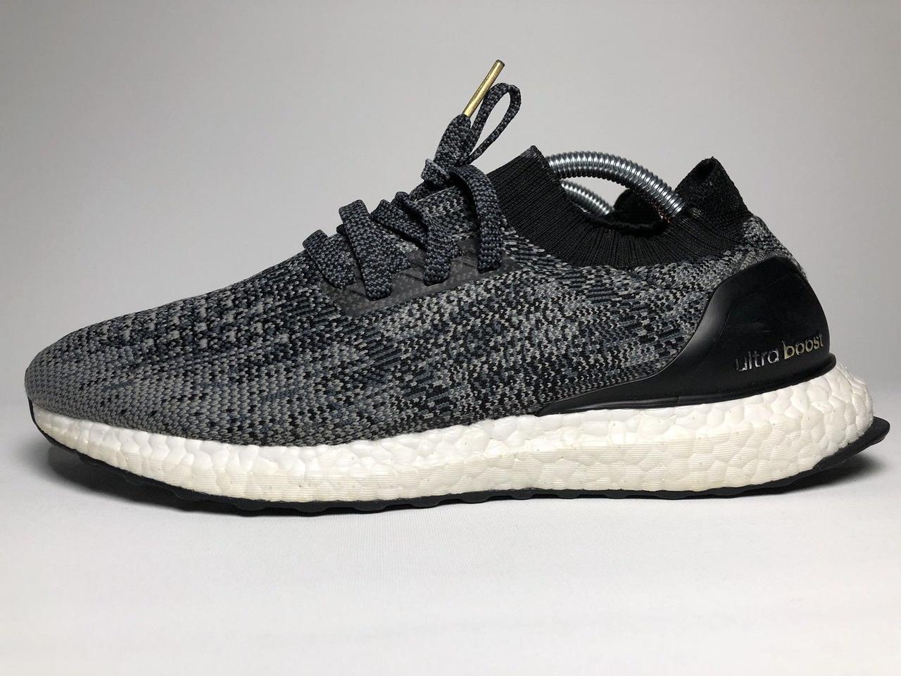 361ec5b3 Мужские кроссовки Adidas ultra boost. Лицензионные фирменные кроссовки  Адидас, реплика -