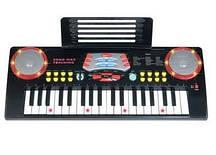 Синтезатор детский SK 3718