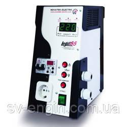 Стабилизаторы напряжения Legat-65 (6,5 кВА)