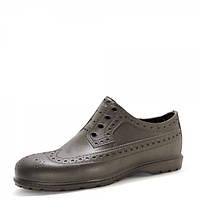 Мужские туфли ЭВА, Коричневые. 116652