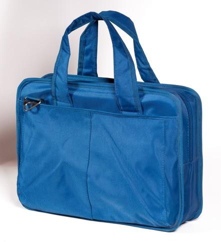 Деловая сумка 438-02