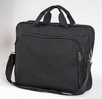 Деловая сумка 453-02