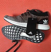Кроссовки Adidas модель Ultra Boost Uncaged, реплика, фото 1
