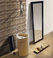 Керамическая плитка для ванной Gemma City