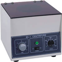 Центрифуга лабораторная модель 80-1