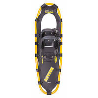 Снегоступы Tramp Active (код 159-10426)