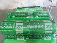 Агроволокно Белое 23 г/м, ширина 3,2 м, длина 500 м, Agreen