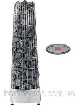 Каменка электрическая  HARVIA Kivi PI 90Е, фото 2