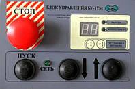 БУ-1ТМ (блок управления тестомеса)